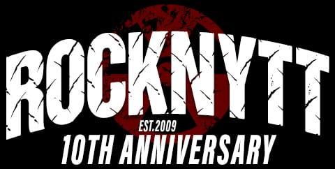 Rocknytt
