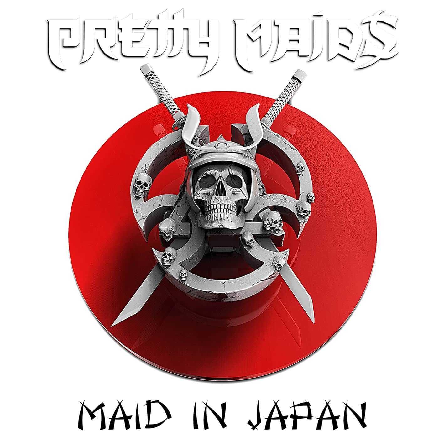 album_cover_PRETTY MAIDS Maid in Japan COVER