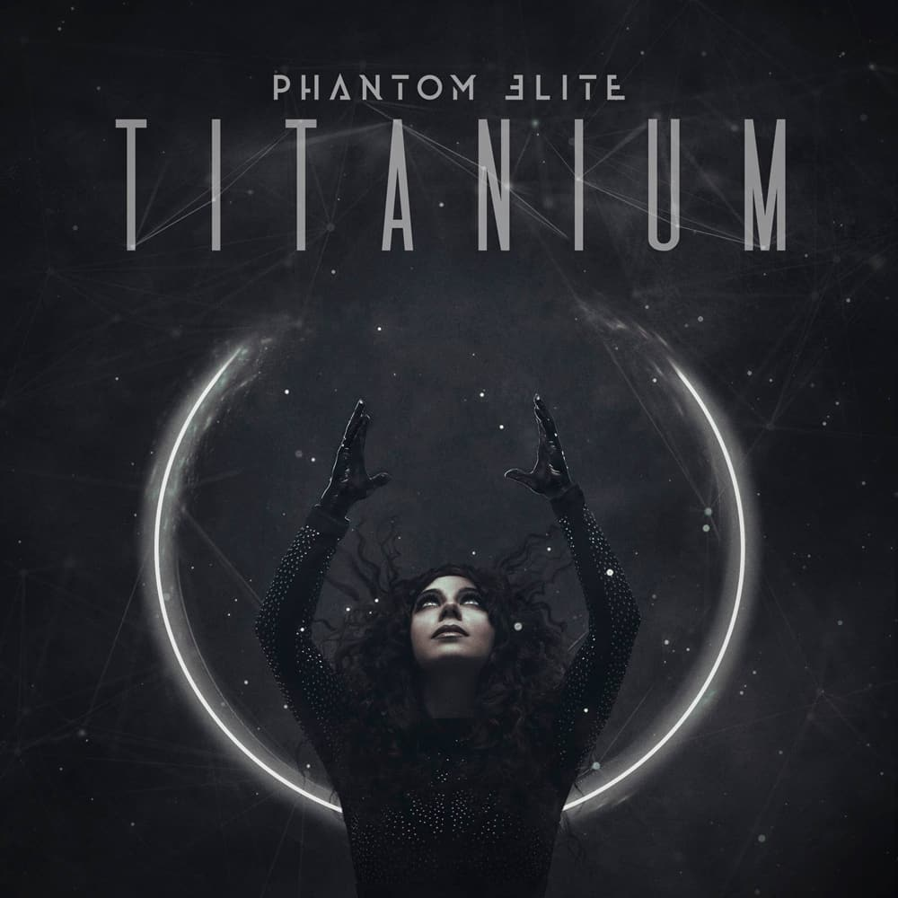 NY VIDEO: Phantom Elite – Diamonds And Dark 1