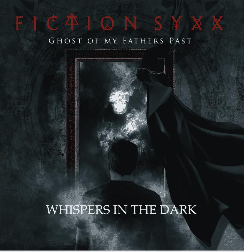 NY VIDEO: Fiction Syxx - Whispers In The Dark