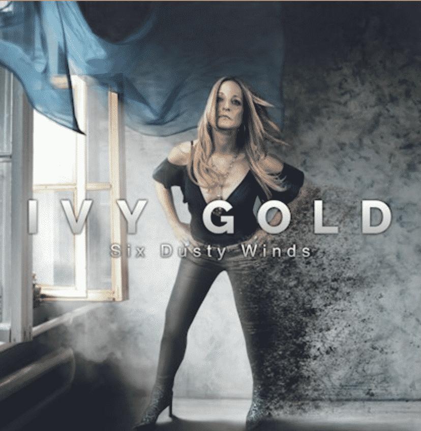 ivy gold