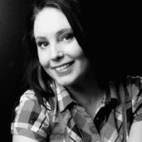 MTA Rocks – Intervju med Hilda Sandgren