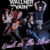 NY VIDEO: Wallner Vain - Back On The Strip